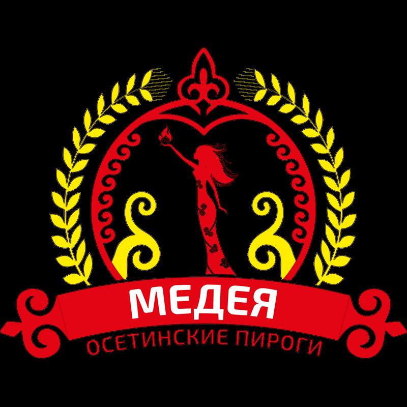 Пироги Медеи